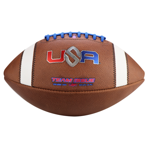 All-American Game Football